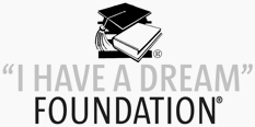 I Have A Dream Foundation