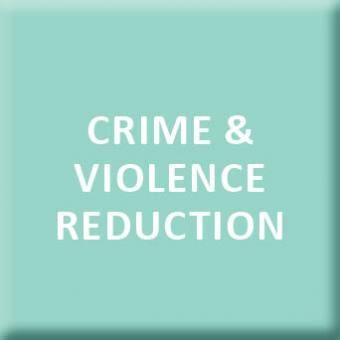 Crime & Violence Reduction