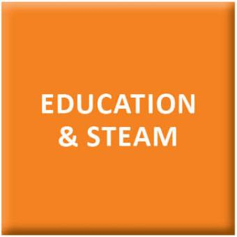 Education & STEAM