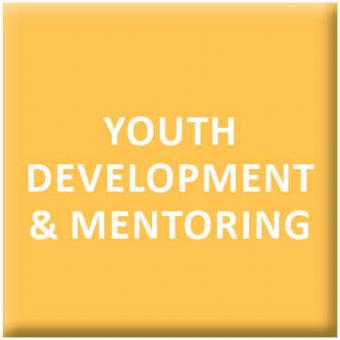 Youth Development & Mentoring