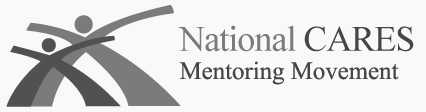National CARES Mentoring Movement