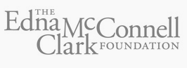 The Edna McConnell Clark Foundation
